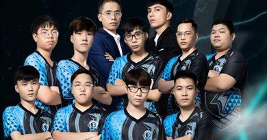 Đội tuyển OverPower Esports chính thức giải tán – Hé lộ cái tên phá hoại tổ chức