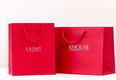 Tìm hiểu công dụng của túi giấy trong kinh doanh, sản xuất hiện nay